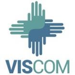 VisCom - Interpreting Services